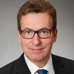 Prof. Dr. Axel Busboom