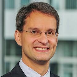 Christian Reichert-2