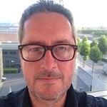 Dave_Carpels-1