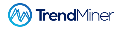 TM17-logo-fcol.png
