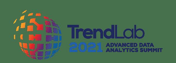 TrendLab-2021-01-01 copy