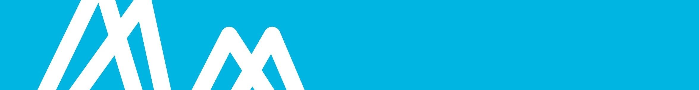 azure-header-trend7-135548-edited.jpg