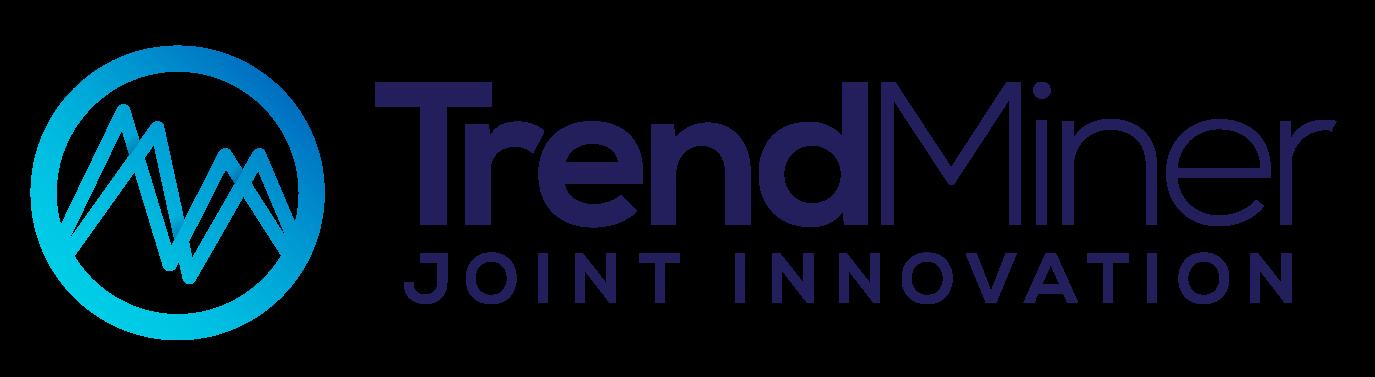 TrendMiner_Logo.png